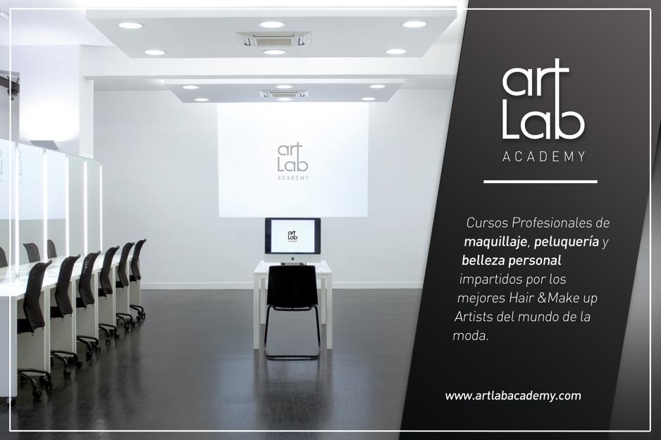 artlab_academy