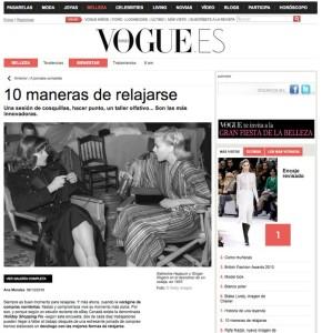 vogue.es1